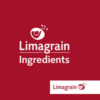 Ingredients (logo)