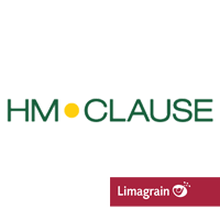 HM.CLAUSE (logo)